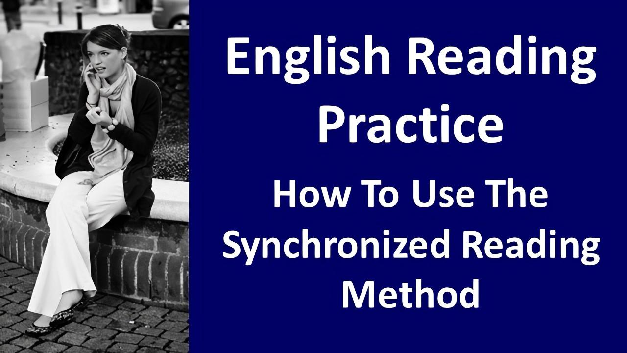 english reading practice