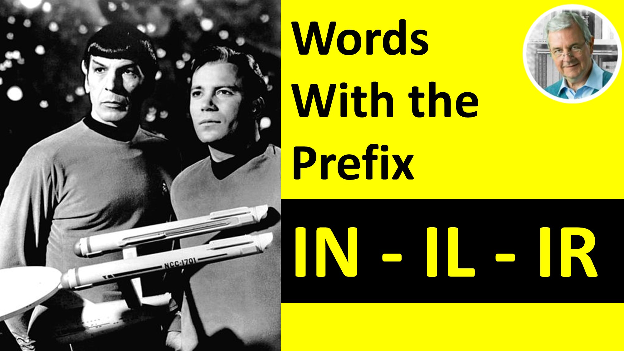 words with prefix in